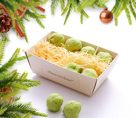 Secret Santa Gifts Under £10